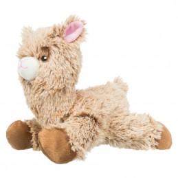 Trixie - Alpaka, plusz - 22 cm