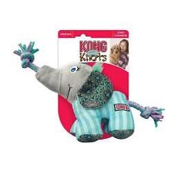 Kong - Knots Carnival...