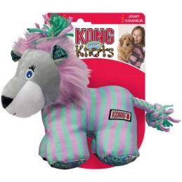 Kong - Knots Carnival Lion...
