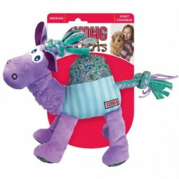 Kong - Knots Carnival Camel...