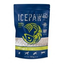 Icepaw - High Premium Omega...