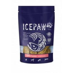 Icepaw Lachs Cookies –...