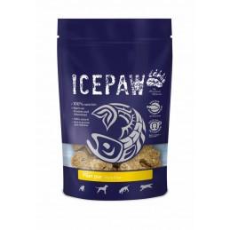 Icepaw Filet Pur -...