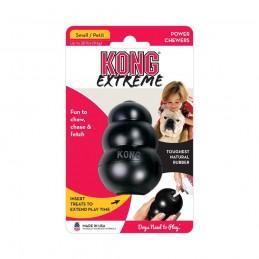 Kong - Extreme S czarny