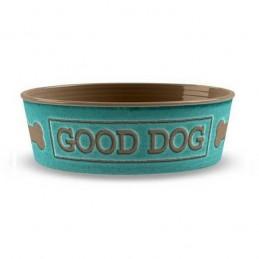 TarHong - Miska Good Dog M...