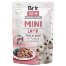Brit Care Dog Mini Puppy...