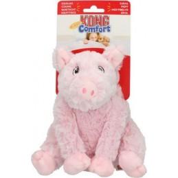 Kong - Comfort Kiddos Pig S...