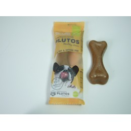 Plutos - Ser & kaczka -...