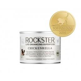 Rockster - Chickenrella -...
