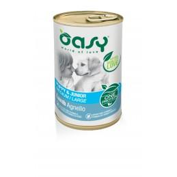 Oasy - One Protein Puppy &...