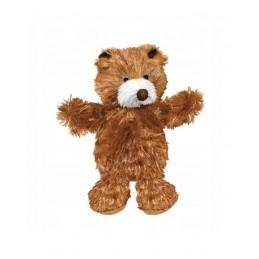 Kong - Dr. Noyz Teddy Bear...