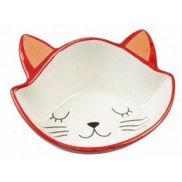 Duvo+  - Miska dla kota...