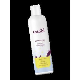 Totobi - 300ml - Naturalna...