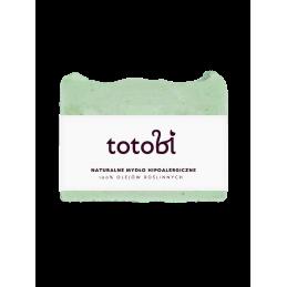 Totobi - 90g - Naturalne...