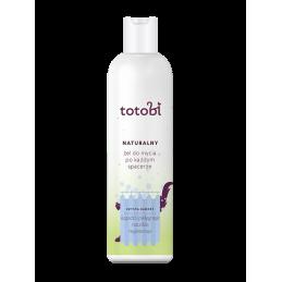 Totobi - 300ml - Naturalny...
