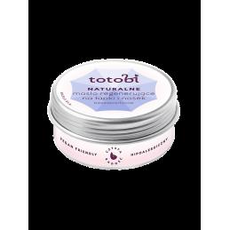 Totobi - 50ml - Naturalne...
