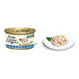 Petite Cuisine - Białe...