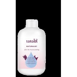 Totobi - 500ml - Naturalny...