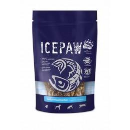 Icepaw Welpenkauknochen –...