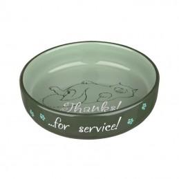 Trixie - Miska ceramiczna...