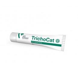 VetExpert - TrichoCat 50g -...