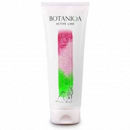 Botaniqa - Active Line...