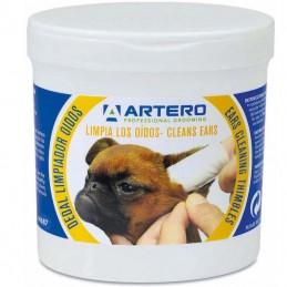 Artero - Ears Cleaning...