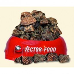 Vector-Food - Płuca jagnięce 100g
