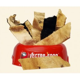 Vector-Food - Skóra wołowa...