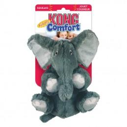 Kong - Comfort Kiddos...