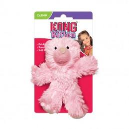 Kong - Kot - Kitten Teddy...