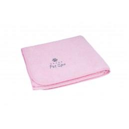 Amiplay - Ręcznik kąpielowy...