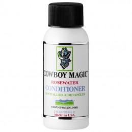 Cowboy Magic - Rosewater...