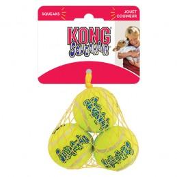 Kong - Air Dog Squeakair...