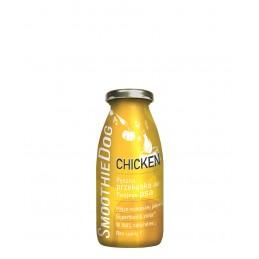 SmoothieDog  - Z kurczaka...