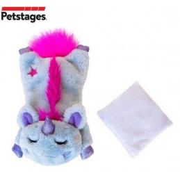Petstages - Unicorn Cuddle...