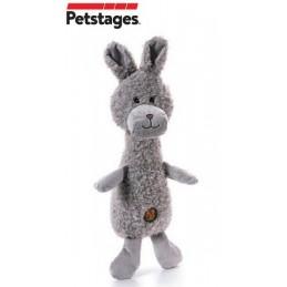 Petstages - Scruffles -...