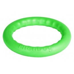 Pitch Dog - Ring 20cm -...