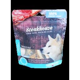 Steakhouse - Freeze Dried...