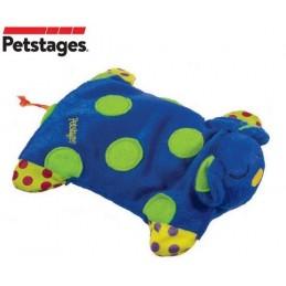 Petstages - Grzejąca...