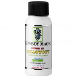 Cowboy Magic - Shine In...