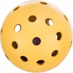 Trixie - Honey ball - Piłka...