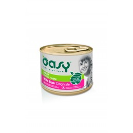 Oasy - One Protein Mini...
