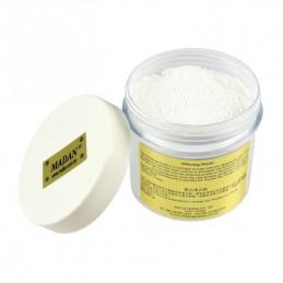 Madan - Whitening Powder...
