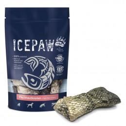 Icepaw Fischhautknoten –...