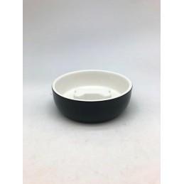 Yarro - Miska ceramiczna...