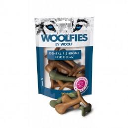 Woolf - 200g Dental...
