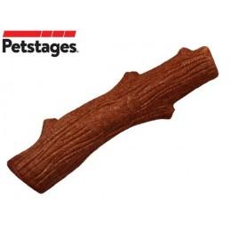 Petstages - DogWood...