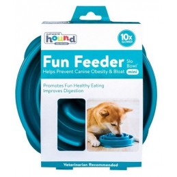 Outward Hound - Fun Feeder...