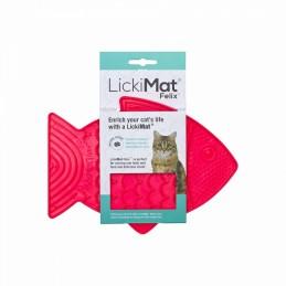 LickiMat - (GRATIS -...